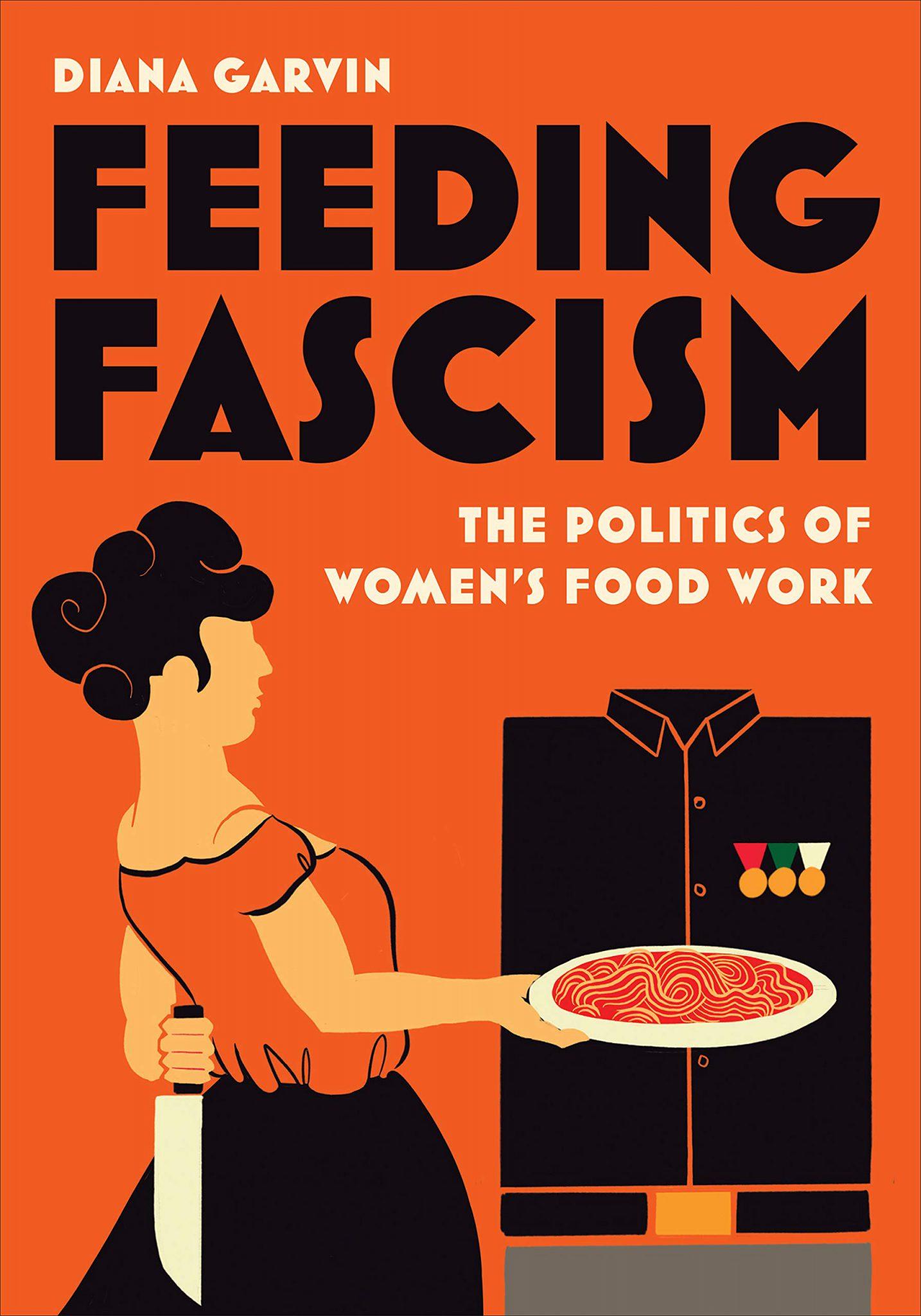 feedingfascim