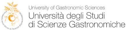 Università degli Studi di Scienze Gastronomich