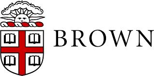 brownlogo