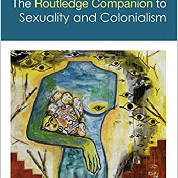 Routlege Companion to Sexuality